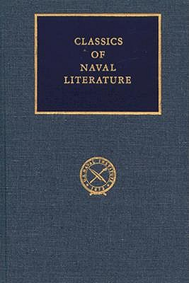Image for Bluejacket: An Autobiography (Classics of Naval Literature)
