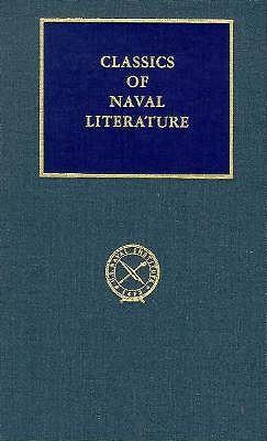 Image for Samurai! (Classics of Naval Literature)