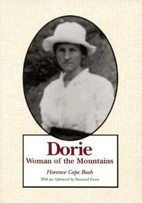 Image for Dorie: Woman Of The Mountains