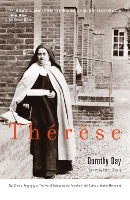Image for Therese