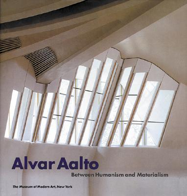 Image for Alvar Aalto