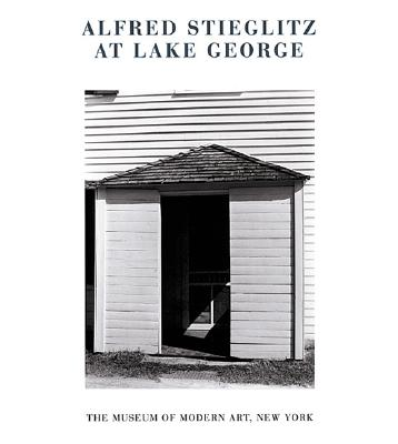 Image for Alfred Stieglitz at Lake George