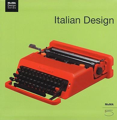 ITALIAN DESIGN, GIAMPIERO (E BOSONI