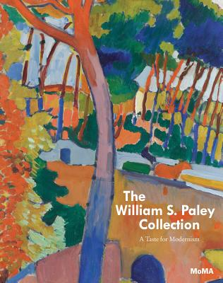 Image for The William S. Paley Collection