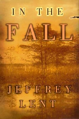 In the Fall, Lent, Jeffrey