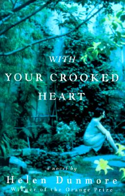 Image for With Your Crooked Heart