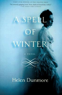 Image for A Spell of Winter: A Novel