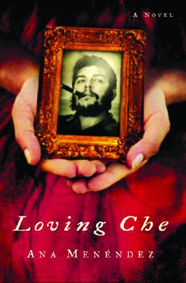 Image for Loving Che