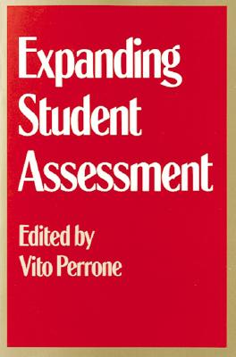 Image for Expanding Student Assessment