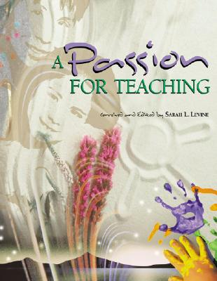 Image for A Passion for Teaching