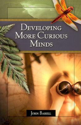 Image for Developing More Curious Minds