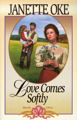 Image for Love Comes Softly (Love Comes Softly, Book 1)