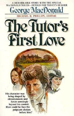 Image for The Tutor's First Love