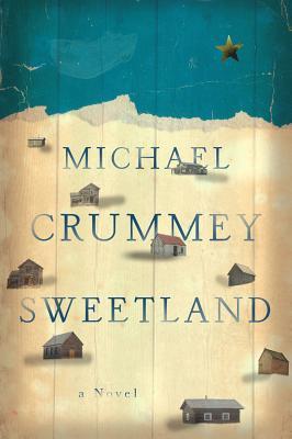 Image for Sweetland: A Novel