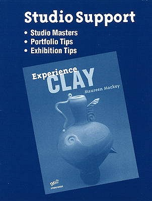 Image for Experience Clay: Studio Support