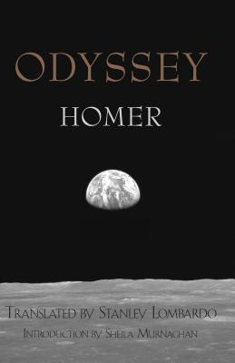 Image for Odyssey