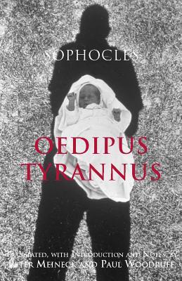 Image for Oedipus Tyrannus