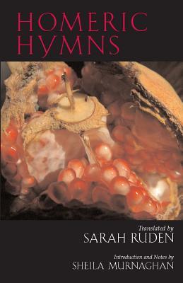 Homeric Hymns (Hackett Classics), Homer