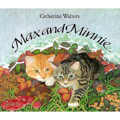 Image for Max and Minnie