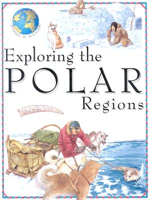 Image for Exploring the Polar Regions