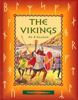 Image for The Vikings At a Glance