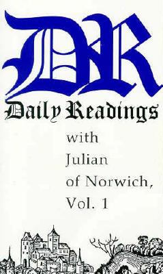 Image for Daily Readings With Julian of Norwich