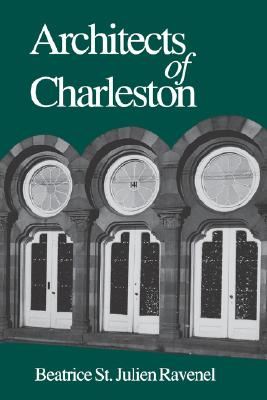 Image for Architects of Charleston