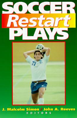 Image for Soccer Restart Plays