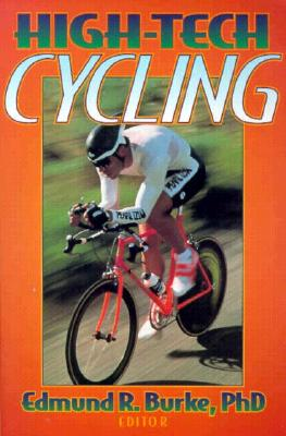 Image for High-Tech Cycling