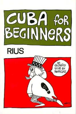 Image for Cuba for Beginners