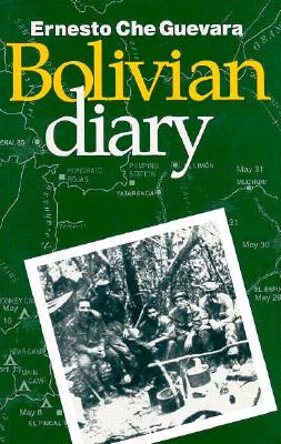 Image for Bolivian Diary of Ernesto Che Guevara, The