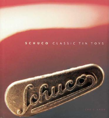Image for Schuco Classic Tin Toys