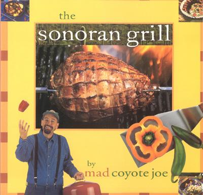 Image for SONORAN GRILL