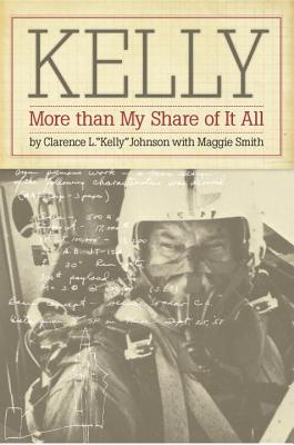 Image for Kelly: More Than My Share of It All