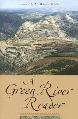 Image for A Green River Reader