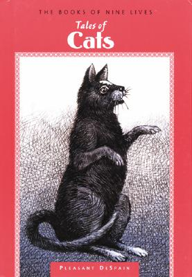 Image for Tales of Cats (Books of Nine Lives)