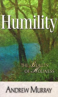 Image for Humility: The Beauty of Holiness