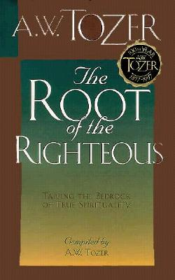 Image for Root of the Righteous