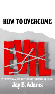 Image for How to Overcome Evil