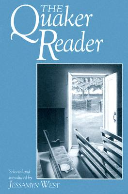 Image for The Quaker Reader