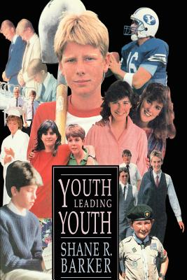 Image for Youth Leading Youth