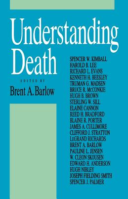 Image for Understanding Death
