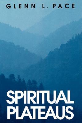 Image for Spiritual Plateaus