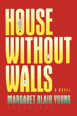 Image for House Without Walls