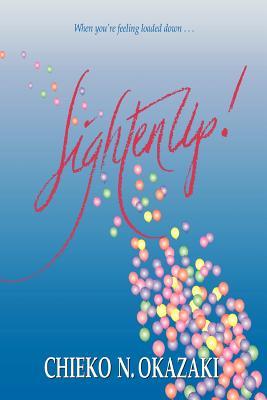 Image for Lighten Up