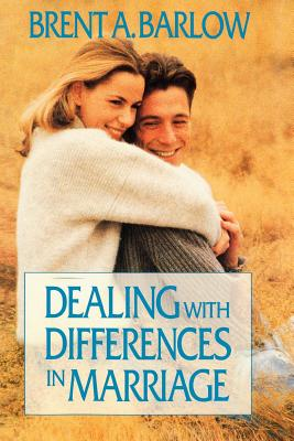 Image for Dealing With Differences in Marriage