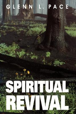 Image for Spiritual Revival
