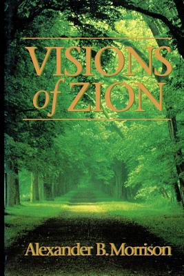 Image for Visions of Zion