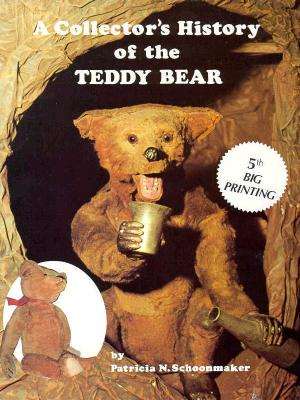 Image for A Collector's History of the Teddy Bear