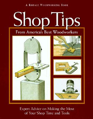 Image for SHOP TIPS